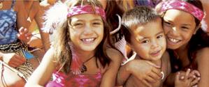 Homai nga taonga